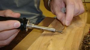 soldeering3
