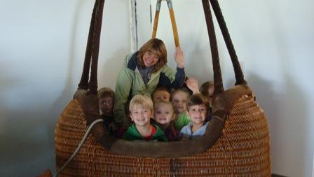 preschoolbasket