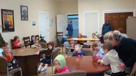 preschoolgroupclassroom