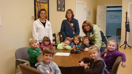 preschoolgrouppic